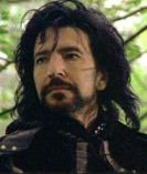 alan rickman sheriff of nottingham funny