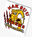 2013-11-04 21_00_53-nak suu tigers rugby academy - Google Search