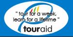 2013-11-04 21_04_13-touraid charity - Google Search