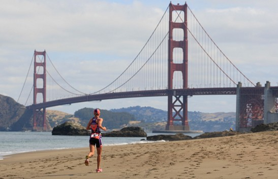 7 a run bridge